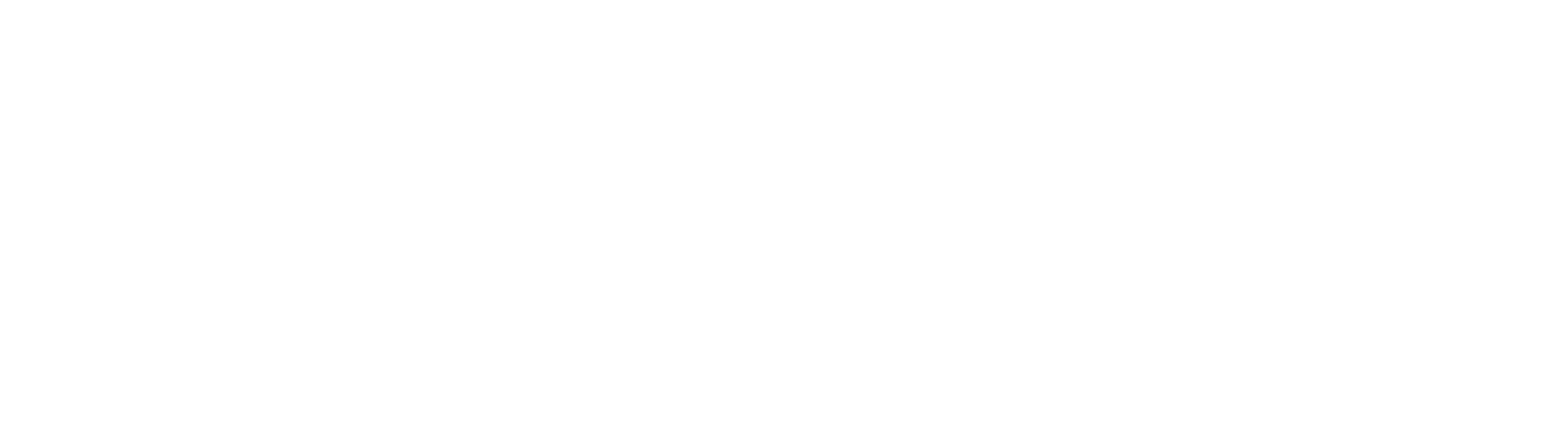 Kirkaldy and Roe