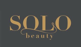 Solo Beauty Workington & Whitehaven