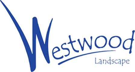 Westwood Landscape | Carlisle Cumbria